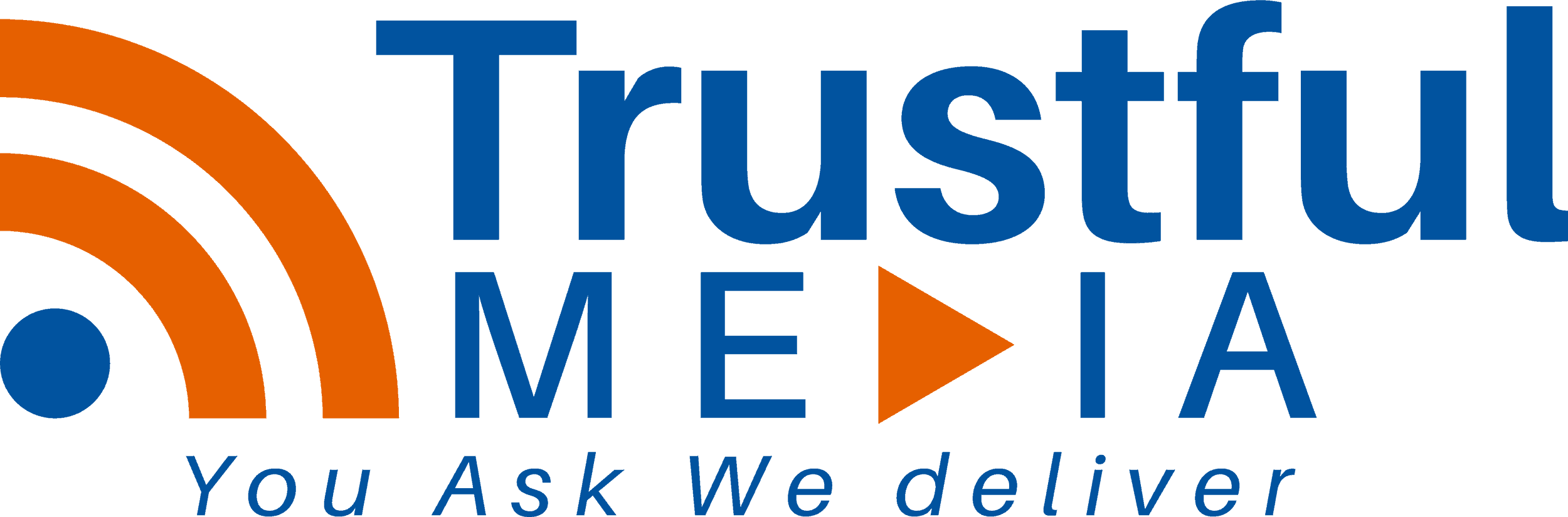 Trustful Media